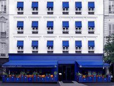 Paris 1k Hotel France Europe Located In 3rd Temple République