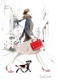 http://2.bp.blogspot.com/-avtlTrvvFyo/TZr8b2bxaUI/AAAAAAAACE8/bFOiB6bkgUU/s1600/Illustration7.jpg