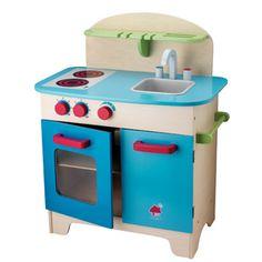 Happy Kitchen Chef (50 euro)