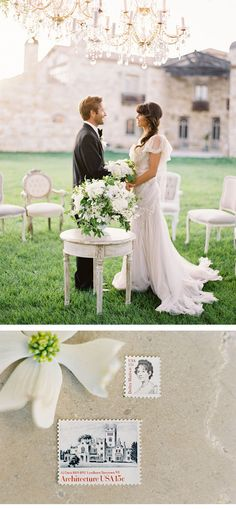 inspiration jose villa, mediterranean wedding decor, mediterranean plants, Hochzeitsinspiration Mediteran, mediteranes feeling, Hochzeitsdekoration, Hochzeitsthema, wedding theme