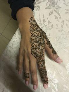 Eid henna 2016   henna hennatattoo tattoo wrist hennaartist hennapro mehndi mehandi hennainspire inspiration  lookbook ideas tattooartist tattooist bodyart temporary tattoo heena 7ena artist