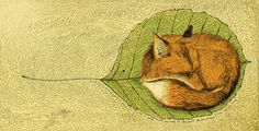 ImageFind images and videos about art, illustration and fox on We Heart It - the app to get lost in what you love. Art And Illustration, Fuchs Illustration, Art Fox, Fantastic Fox, Graffiti Artwork, Woodland Creatures, Grafik Design, Painting & Drawing, Fox Drawing