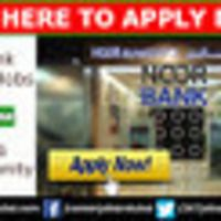 https://www.scoop.it/t/careers-19/p/4088243124/2017/11/05/staff-recruitment-noor-bank-jobs-and-careers-new-jobs-in-dubai-2017-abudhabi-sharjah-ajman-for-freshers