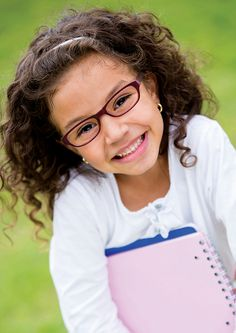 modz kids collection by modern optical international frame style cartwheel