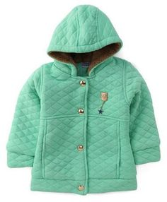 How to dress and care for newborn baby in cold weather: https://thechampatree.in/2016/11/28/baby-in-cold-weather/