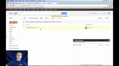 Google Drive Tutorial 2013 - Introduction (1/6) Anson Alexander
