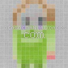 ideasdemanualidades.com