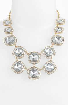 Gorgeous Kate Spade Necklace