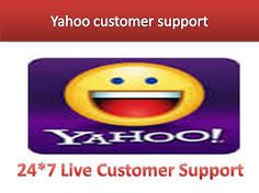 Numerous individuals face issues in the yahoo helpline services, as it will make them to confound the same number of individuals change their secret word in the consistent interims for their wellbeing. http://emailpasswordrecoverynumber.us/YahooPasswordRecoverySupport.html