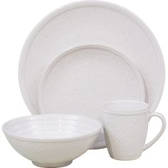 http://ak1.ostkcdn.com/images/products/8746903/Sango-Spectrum-White-16-piece-Dinnerware-Set-P15992160.jpg