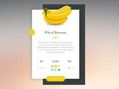 pile-of-bananas