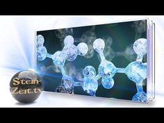 Nutzen und Vorteile von molekularem Wasserstoff im Trinkwasser - Michael Khouri bei SteinZeit - YouTube Youtube, How To Relieve Stress, Bipolar Disorder, Drinking Water, Benefits Of, Youtubers, Youtube Movies
