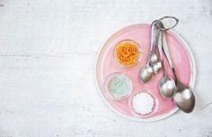 Bellezza: scopri le ricette naturali per le creme fai da te  - Gioia.it