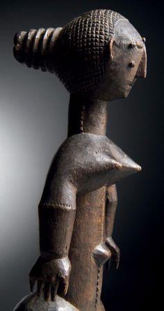Nkasopppi Attié ex Monbrisson  Binoche 24112016 2.jpg