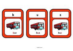 Google Drive, Homeschool, Teaching, Logos, Kids, House, Children, A Logo, Haus