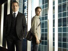 suits tv show | suits-usa-tv-show