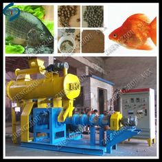 Fish Feed, Nerf, Toys, Fish Food, Toy, Games