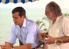Humberto Dorado en La costeña y el Cachaco   Is Show Time