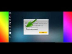 How to Download & install the Adobe Flashplayer in windows 10