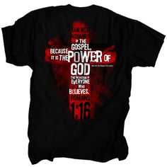 Christian T Shirt by Tim400 x 400 | 33.5KB | timtruax.girlshopes.com