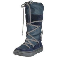 Tamaris snow boot, 70 €