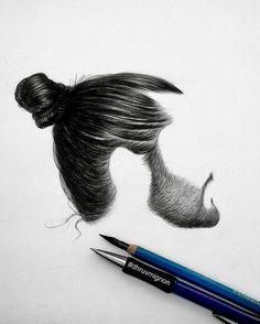 Dibujo jaja