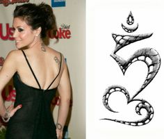 1000 images about alyssa milano tattoos on pinterest for Wonder woman temporary tattoo