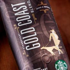 Big,+complex+coffees+roasted+to+create+a+refined,+lingering,+full-bodied+blend.