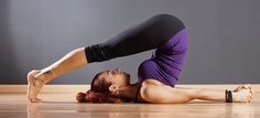 Yoga for All: The Top 100 Poses, Love Your Body, Practical Tips for Every Day Yoga For All, Yoga Posen, Diabetes Treatment Guidelines, Cool Yoga Poses, Health Logo, Yoga For Weight Loss, Yoga Routine, Best Yoga, Asana