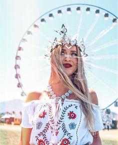 14 Best Viva ℂoachella images in 2019   Coachella, Coachella