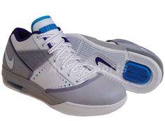 wholesale dealer 127b8 1f62d Nike lebron ambassador iv