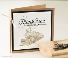 June 18, 2015 Diana Gibbs: Stampin' Up! Guy Greetings, One Big Meaning