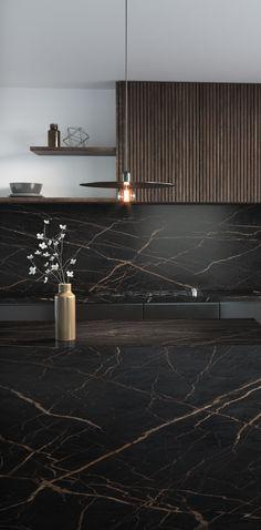 Küchen Design, Interior Design, Duplex Design, Design Ideas, Modern Kitchen Design, Modern Design, Casa Milano, House Extension Design, Cuisines Design