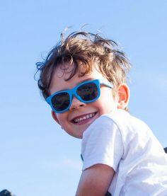 Blue Crush - Navigators Sunglasses