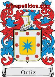 Escudo de Armas de Ortiz Family Shield, Family Crest, Crests, Coat Of Arms, Family History, Disney Characters, Fictional Characters, Design, Ideas