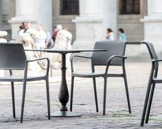 Sledge | Nos produits | Table | Table Liberty  http://www.sledge.fr/produits/tables/table-liberty