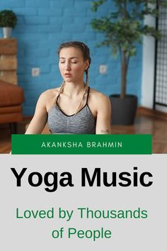 Deep Sleep Meditation, Meditation Music, Music Love, Music Is Life, Royality Free Music, Stress Relief Music, Yoga Music, Music Heals, Relaxing Music