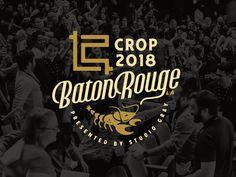 CROP 2018