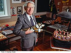 Claude Shannon: Tinkerer, Prankster, and Father of Information Theory Shannon, who died in 2001, is regarded as one of the greatest electrical engineering heroes of all time. This profile, originally published in 1992, reveals the many facets of his life and work