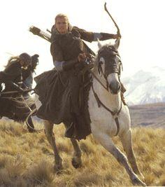 Council of Elrond Legolas And Tauriel, Fili And Kili, Aragorn, Thranduil, Gandalf, Tolkien, Lotr Movies, Funny Tattoos, Orlando Bloom