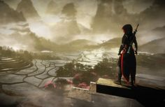 2.5D gameplay, full AC experience in Assassin's Creed Chronicles | GamesRadar