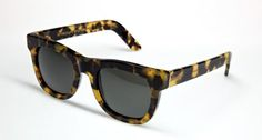 cewax.fr aime ces lunettes en tissu africain wax style ethnique afro tendance tribale african print shades