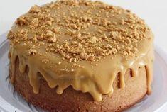 13 cakes from the soap opera Dona do Pedaço to make at home! Cupcakes, Cake Cookies, Cupcake Cakes, Sweet Recipes, Cake Recipes, Dessert Recipes, Dinner Recipes, Asparagus Recipe, Churros