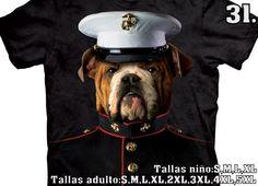 Estas camisetas estan bajo pedido. Precio tallas adulto: 29,90 euros Precio tallas niño : 24,90 euros Gastos de envio incluidos.