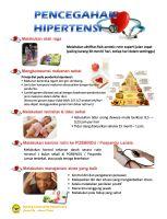 media pencegahan hipertensi_2.png - Download at 4shared