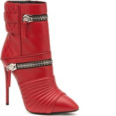 Giuseppe-Zanotti-biker-boot-zipper-padded-leather-Fall-2014