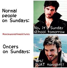 YES!  Thank you for making this with Captain Hook pics :)