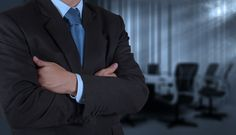 Ten questions employers should ask before dismissing