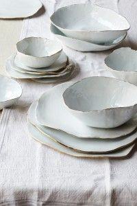Letinsky-Pottery-0020