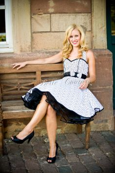 1000 Images About Pretty Petticoats On Pinterest